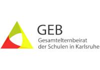 Gesamtelternbeirat der Karlsruher Schulen (GEB)
