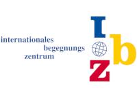 Internationales Begegnungszentrum e.V. (ibz)