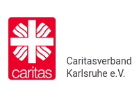Caritasverband Karlsruhe e.V.