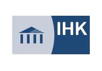 Industrie- und Handelskammer Karlsruhe (IHK)