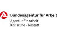 Agentur für Arbeit Karlsruhe – Rastatt