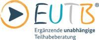 EUTB der Paritätischen Sozialdienste gGmbH Karlsruhe